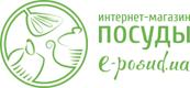 Интернет-магазин e-posud.ua