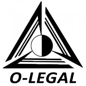 Компания O-Legal