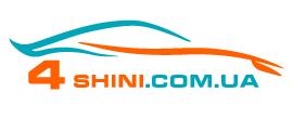 4shini.com.ua