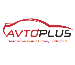 avto-plus.com.ua авторазборка