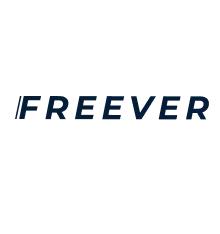 freever.ua