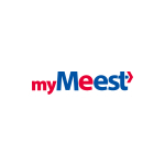 myMeest - доставка покупок из интернет-магазинов мира в Украину отзывы