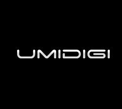 Umidigi интернет-магазин