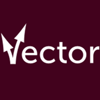 Vector Delivery