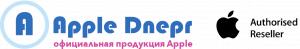 apple-dnepr.com