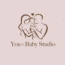 You+Baby Studio