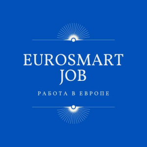 Eurosmartjob