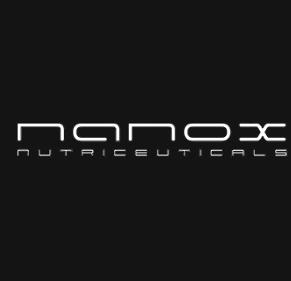 Nanox интернет-магазин