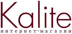 Интернет-магазин одежды Kalite