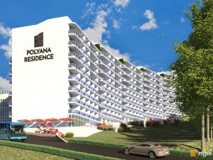 Polyana Residence