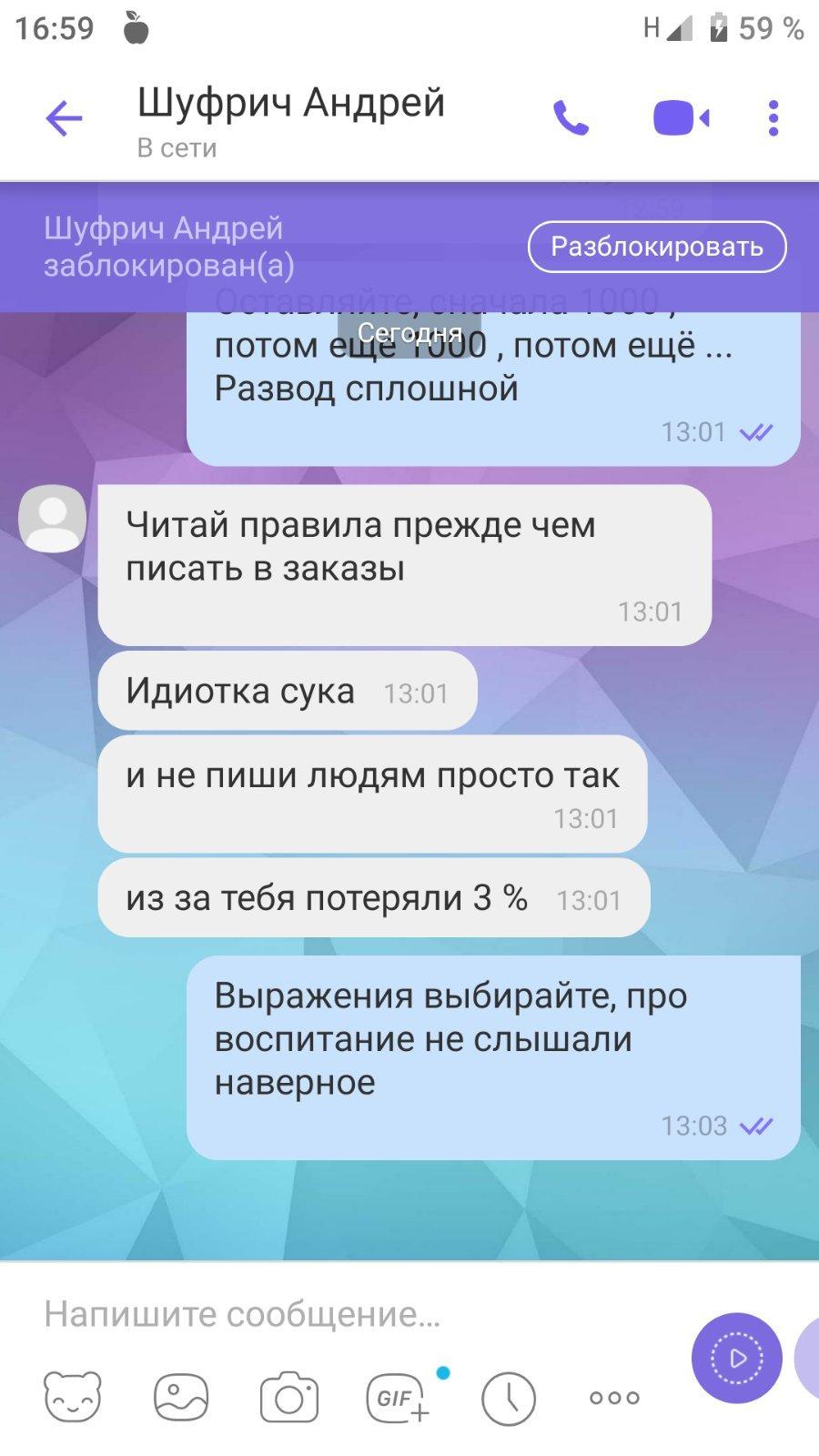 Фриланс мошенники вакансия тренера фриланс