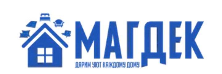 """Интернет-магазин """"Магдек"""""""