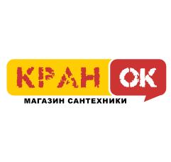 КРАНОК интернет-магазин