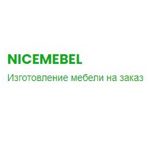 nicemebel.kr.ua