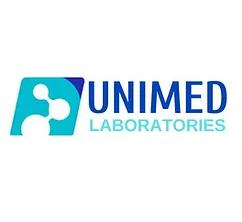 Unimed Laboratories