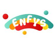 Интернет-магазин товаров для детей Enfys