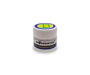 Пищевая силиконовая смазка SO-184