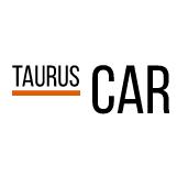 Taurus Car