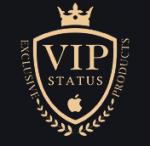 Vip status отзывы
