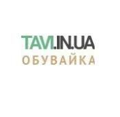 tavi.in.ua