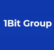 1Bit.Group