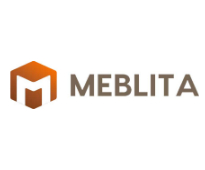 Интернет-магазин Meblita