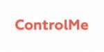 Controlme.com.ua отзывы