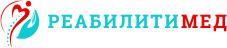 ООО Реабилитимед