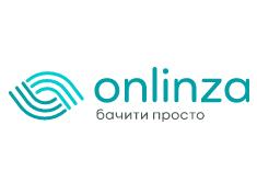 """Интернет-магазин """"Онлинза"""""""