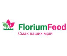 Магазин Florium Food