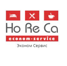 econom-service.com.ua