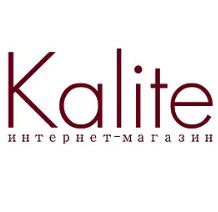 kalite.com.ua