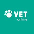 Ветеринарна консультація онлайн Vetonline