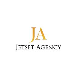 Jetset Agency