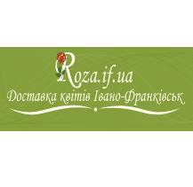 roza.if.ua