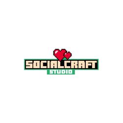 Socialcraft Studio