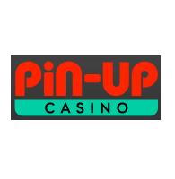 Казино Пин Ап (Pin-Up Casino)