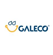 Galeco Украина