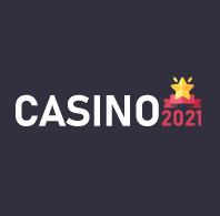 Рейтинг клубов casino2021.net