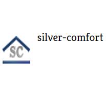 silver-comfort интернет-магазин