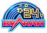 Vulkan24 (Вулкан24)