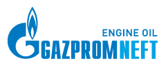 Газпромнефть-СМ