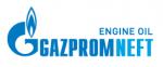 Газпромнефть-СМ отзывы