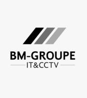 БМ-Груп Украина