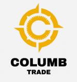 Columb Trade отзывы