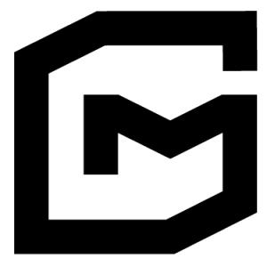 GRANIT-MRAMOR COMPANY