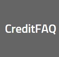 creditfaq.com.ua