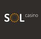 Sol Casino (Сол Казино)
