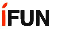 ifun.com.ua