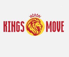 Kings Move